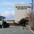 県立桑名高校衛生看護分校