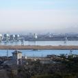 御嶽,長良川河口堰,漁船