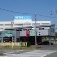NTN桑名工場