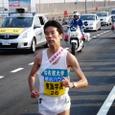 東海学連選抜(名大の選手)