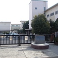 三重県立桑名高校