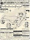 180414jrwalkingmap