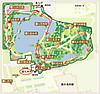 Sansaku_map