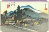 800pxhiroshige45_ishiyakushi