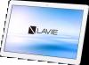 Laviete710